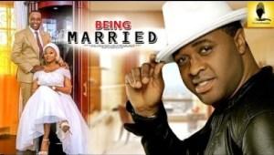 Video: Being Married - Latest Intriguing Yoruba Movie 2018 Drama Starring: Femi Adebayo | Tope Alabi
